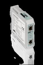 Herramientas para Administración de Redes Industriales TH Link Ethernet